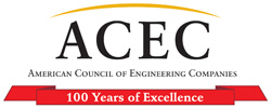 ACEC100_Logo_ko-no_shadow