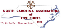 NC Fire Chief