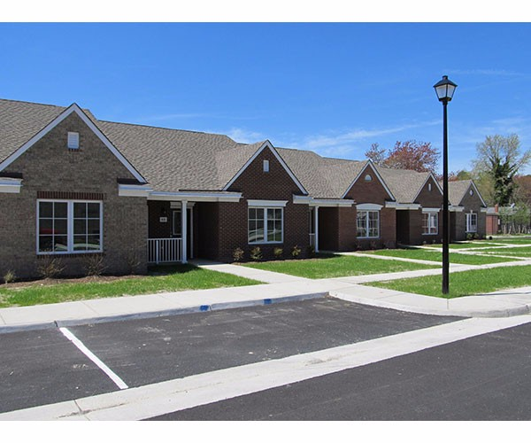 DJG-Old-Point-Townhomes-ADA-PG