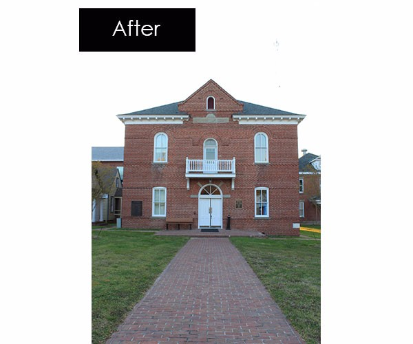 Exterior-After-PG