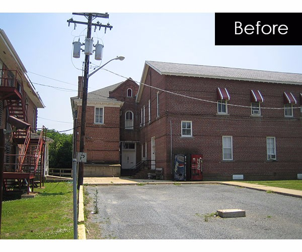 Exterior-Before-2-PG