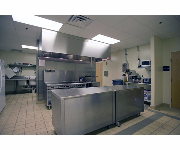 FS-4-kitchen-PG